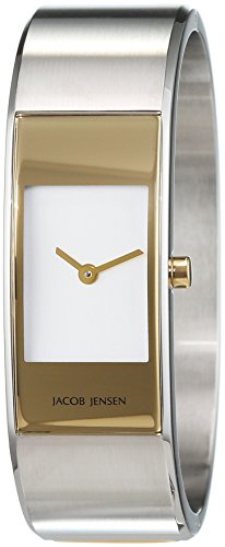 jacob-jensen-womens-quartz-watch-analogue-display-and-stainless-steel-strap-jacob-jensen-eclipse-ite