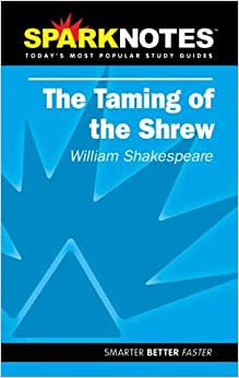 taming of the shrew essay questions the taming of the shrew essay professional essay writers to fulfill