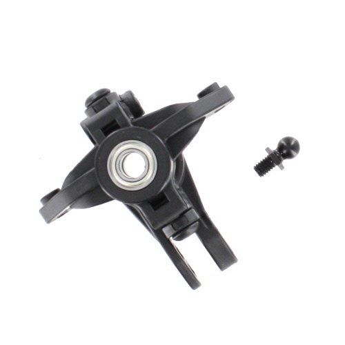 Redcat Racing C Hubs Unit Right
