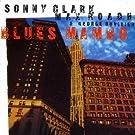Blues Mambo