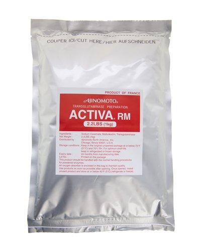 ajinomoto-activa-rm-transglutaminase-1kg-22-pounds