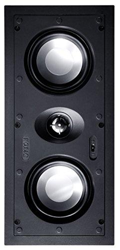 Canton-InWall-845-LCR-Einbau-Lautsprecher-Nenn-Musikbelastbarkeit-70140-Watt-1-Stck-wei