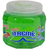 Xtreme Professional Wet Line Styling Gel Extra Hold 8.8oz