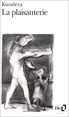 Kundera pdf milan