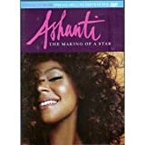 Ashanti: The Making of a Star