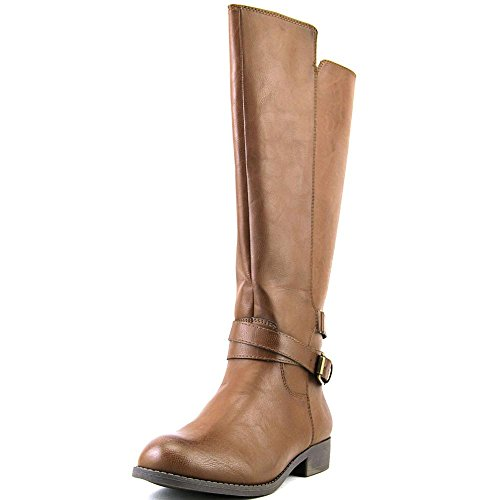 mia-womens-private-riding-boot-luggage-75-m-us