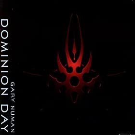 Dominion Day