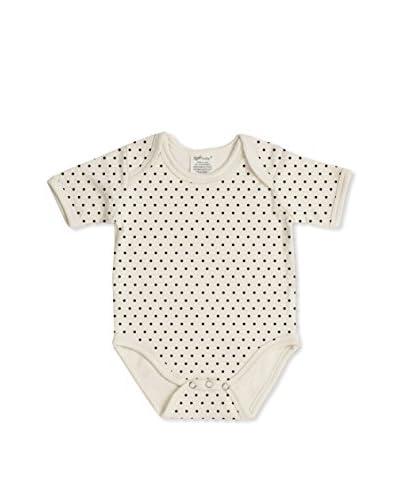 Soft Baby Kid's Organic Bodysuit