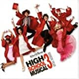 echange, troc B.O.F. - High School Musical 3 : Nos Années Lycée (Bof)
