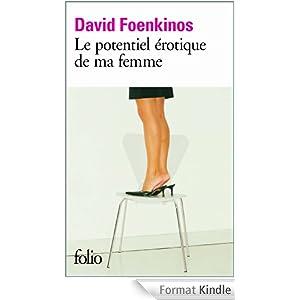 Le potentiel érotique de ma femme de David Foenkinos 41MEQvEx1eL._SL500_AA278_PIkin4,BottomRight,-53,22_AA300_SH20_OU08_
