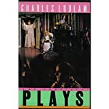 The Complete Plays of Charles Ludlam