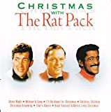 Various Christmas With the Rat Pack