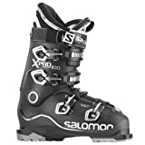 Salomon X PRO 100 Ski Boot Mens by Salomon