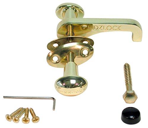 KidzLock-Child-Safety-Door-Lock-for-Sliding-Doors