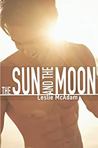 The Sun And The Moon by Leslie McAdam ebook deal