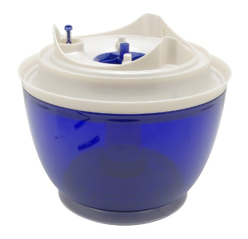 Dogit reservoir dome replacement for dogit design fresh for Decor 5 5 litre drink fountain