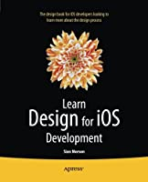 Learn Design for iOS Development