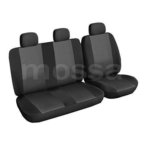 elegance-e3-totalmente-a-medida-juego-de-fundas-de-asientos-a-renault-master-iii-bus-3-plazas-2010