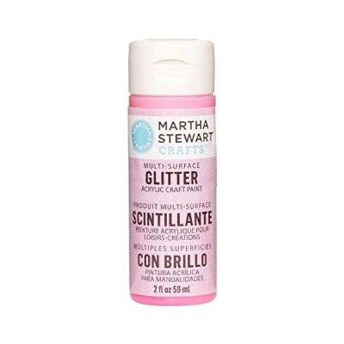 martha-stewart-crafts-2-oz-cotton-candy-glitter-paint-violett