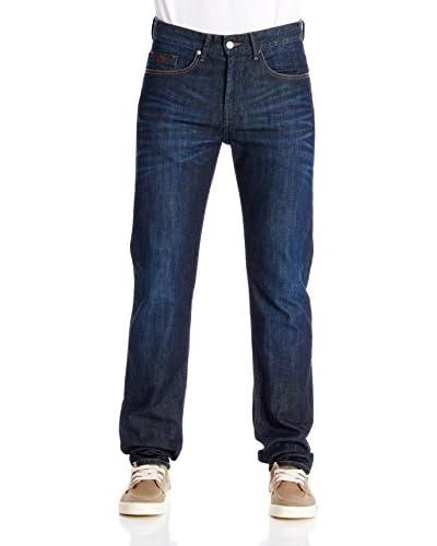 Pedro Del Hierro Jeans [Blu Navy]