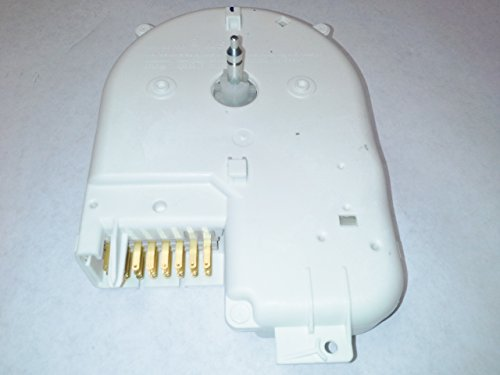 Maytag Washer Timer back-23901