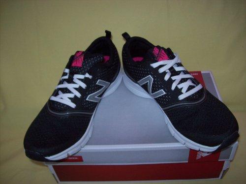 New BalanceBRAND NEW Women's New Balance WX711BW CUSH+ Technology Size 7B Black