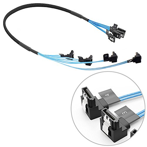 set-4x-orico-sata30-kabel-fur-festplatten-gerade-90-gewinkelt-stecker-bw90