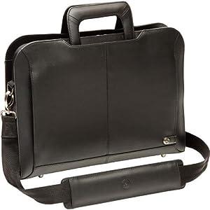 Dell Laptop Shoulder Bag 34