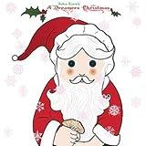 Christmas Song / Santaos Workshop
