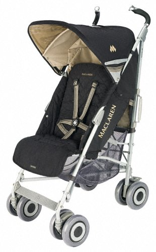 Maclaren Quest or Techno XT. Feb I bought a cheap umbrella stroller that has become such a nuisance since the wheels are wobbly and it doesn't fold well. So, I feel ready for a step up and am considering either the Maclaren Quest or Techno XT.
