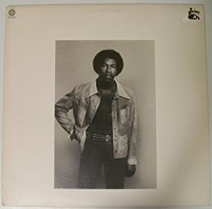 Gene Redding - I Need Your Lovin' / You've Gotta Have Soul