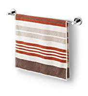 Spa Tonal Stripe Towels