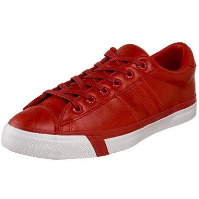 Pro-Keds Mens Royal Plus Lo Sneaker by PRO-Keds