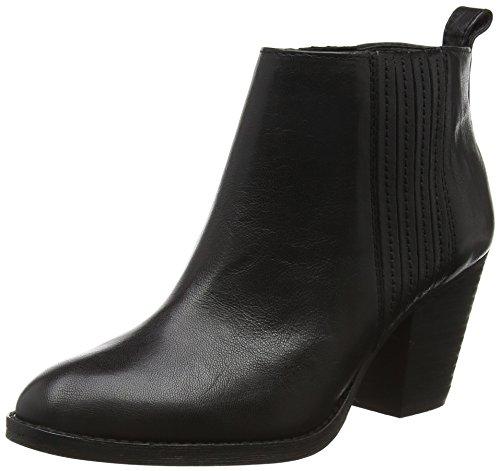 nine-west-fiffi-womens-ankle-boots-black-black-7-uk-40-eu-9-us