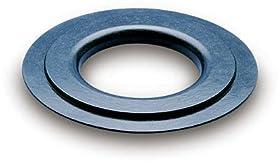 K&N 85-3552 Base Plate