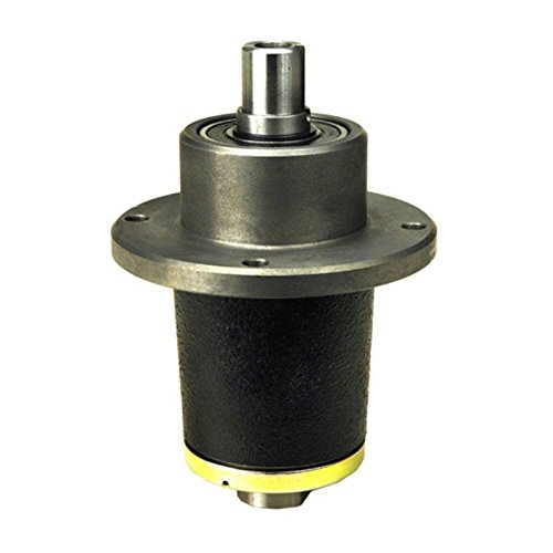 Spindle Assembly Replaces Bad Boy 037-6015-00 CZT Models