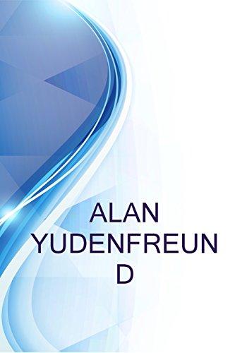 alan-yudenfreund-red-at-frito-lay