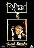 echange, troc Portrait d'artiste : Frank Sinatra