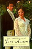Penguin Complete Novels of Jane Austen: Sense and Sensibility
