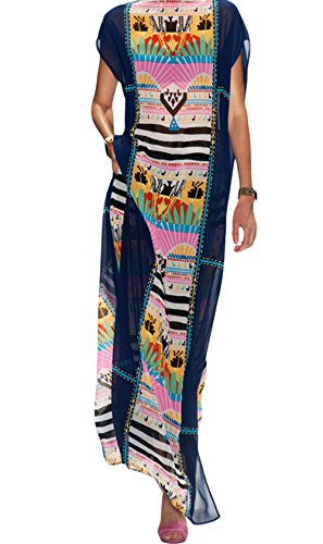 bling-bling-dress-womens-bold-print-turkish-chiffon-maxi-dress-onesize