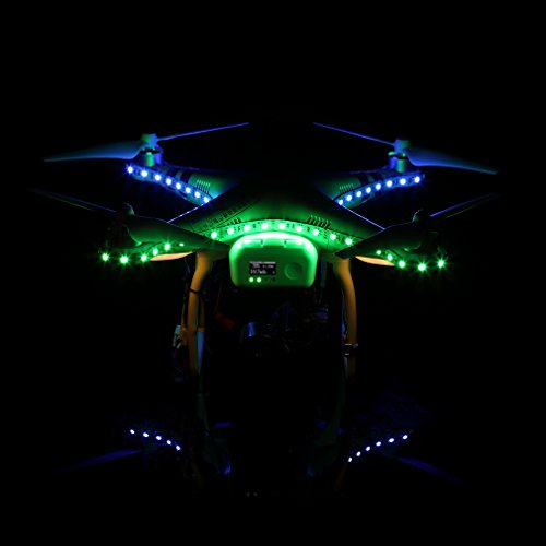 Colorful-LED-Strip-Light-for-Drone-DJI-Phantom-3-Quadcopter-Night-Flying-Decorative-Lamp
