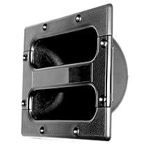 Penn-Elcom 30769 Compact PA Cabinet Handle 6 x 7