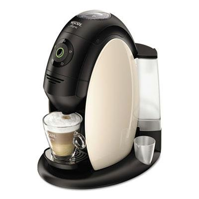 Brands Of Coffee Machines front-599213