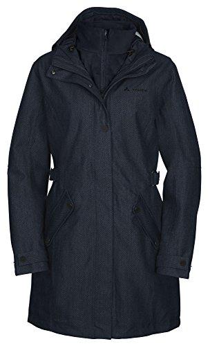 vaude-giacca-doppio-strato-donna-belco-3-in-1-blu-eclipse-52