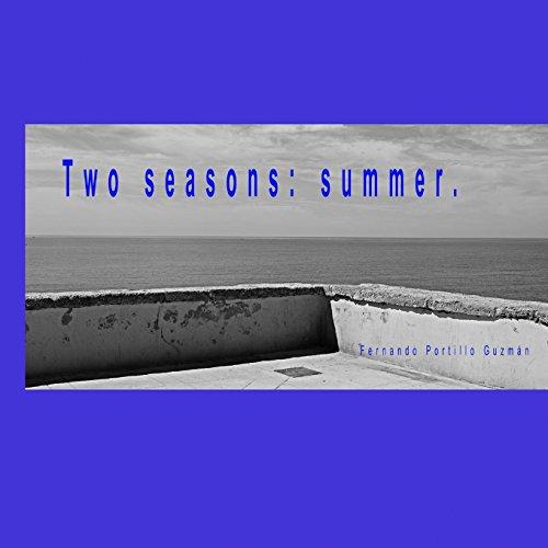 two-seasons-summer