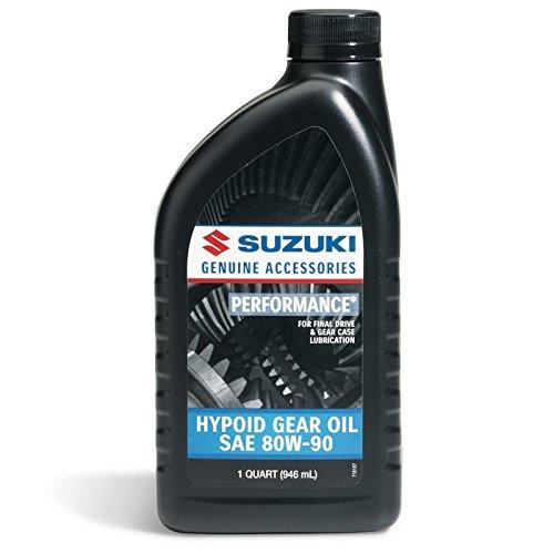 suzuki-outboard-80w-90-hypoid-gear-oil-99105-50051