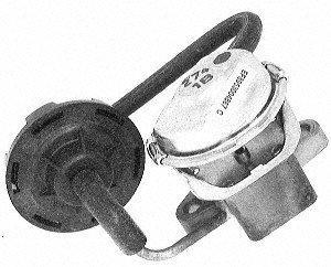 Standard Motor Products Egv608 Egr Valve Maik Brandtka