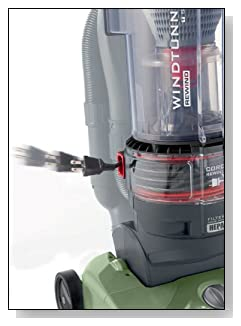 Best Cheap Vacuum Cleaner