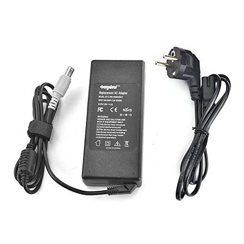 sunydeal-bloc-dalimentation-chargeur-adaptateur-ordinateur-portable-20-v-45-a-79-55-mm-pour-ibm-thin