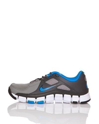 Nike Zapatillas Running Nike Flex